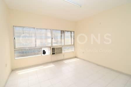 1 Bedroom Apartment for Rent in Al Mujarrah, Sharjah -  Al Mujarrah