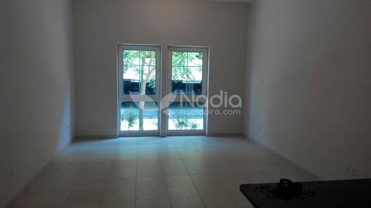 1 Bedroom | Pool View | Ritaj Tower | DIP for Sale