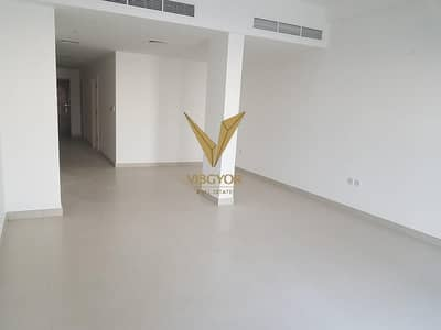 1 Bedroom Apartment for Rent in Al Quoz, Dubai - AL KHAIL HEIGHTS BRAND NEW 1 BEDROOM APT