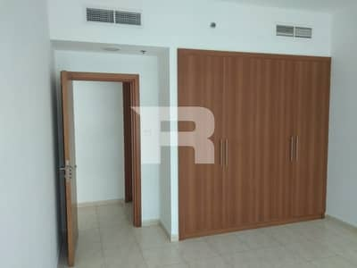Large 1BHK|Pool view|High floor|6 Chqs|