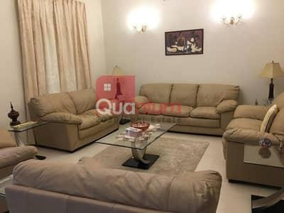 Spacious   All Master Bedrooms   Corner villa  Big Plot