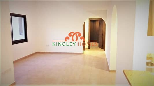 1 Bedroom Apartment for Rent in Mirdif, Dubai - No Commission!1BHK Apartment