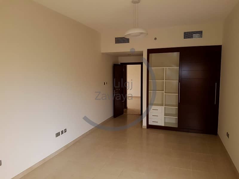 1 One Bedroom Apartment | Jumeirah Beach Road l 5 Mins Walk to Beach