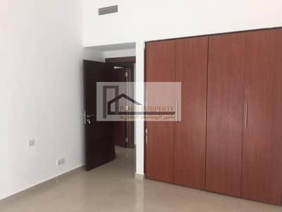 2 Bedroom Flat for Rent in Dubai Marina, Dubai - 1700 sqft 2 bedroom for rent in westside marina