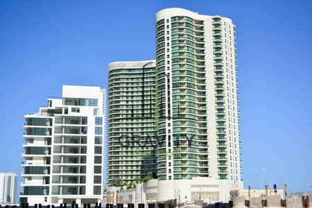 Magnificent 1br apartment in Beach Towers