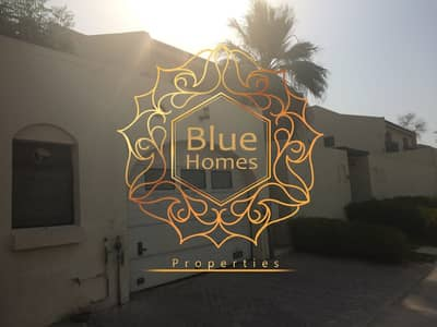4 Bedroom Villa with Private Swimming Pool in Nekhailat