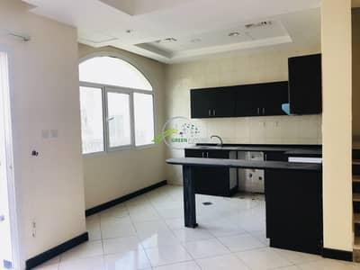 3 Bedroom Villa for Rent in Dubai Industrial Park, Dubai - Beautiful 3 bedroom villa with private garden