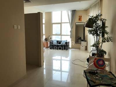 Studio for Sale in Dubai Marina, Dubai - Beautifully Furnished