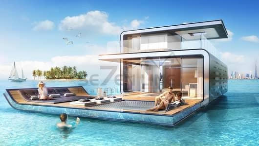 2 Bedroom Villa for Sale in The World Islands, Dubai - Experience the Unique Living  2 BR Villa