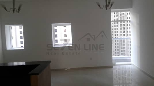 2 Bedroom Apartment for Sale in Dubai Marina, Dubai - 2BR with Laundry Area in Continental Tower