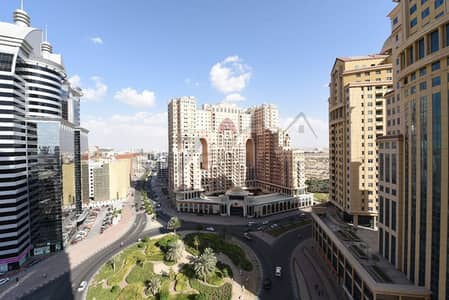1 Bedroom Flat for Sale in Dubai Silicon Oasis, Dubai - Investor Deal 1 BR in Spring Oasis