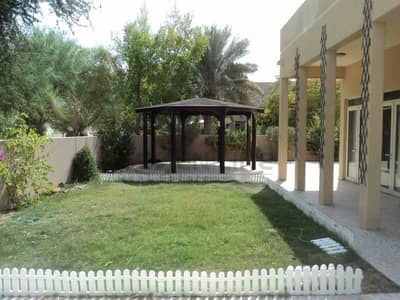 5 Bedroom Villa for Sale in Arabian Ranches, Dubai - Investor Deal | 5 Bed Villa  |  Saheel 3
