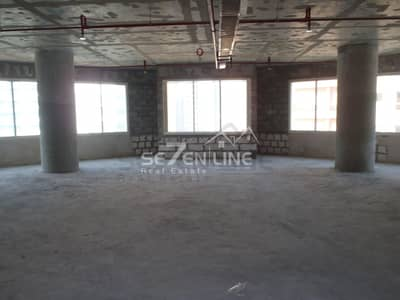 Office for Sale in Barsha Heights (Tecom), Dubai - Cheapest office only 700 per sq/ft TECOM
