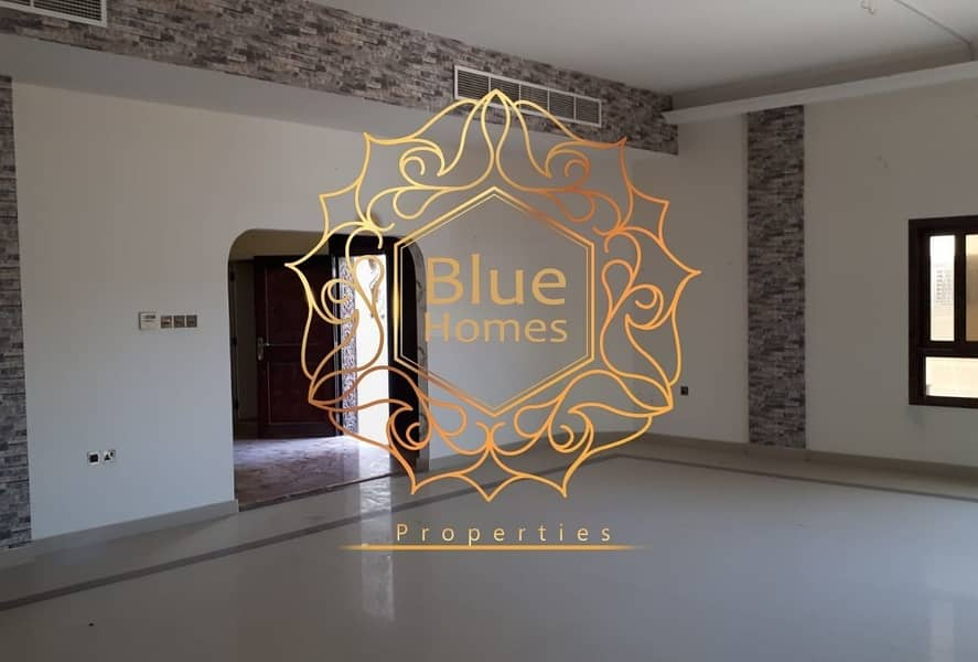 4 Bedroom Villa Available in Al Fayha