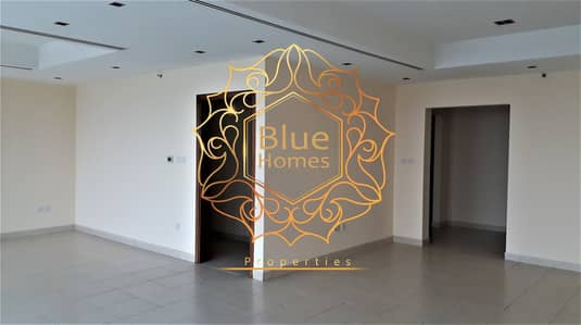 3 Bedroom Apartment for Rent in Al Mamzar, Sharjah - 1 Month Free Chiller Free 3BR All Master