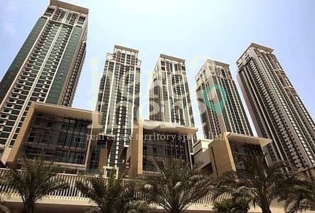 Hot Deal for 2BR Apartment in Maha Tower