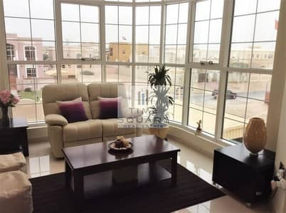 5 Bedroom Villa for Rent in Al Quoz, Dubai - Ready To Move In Independent Villa For Rent
