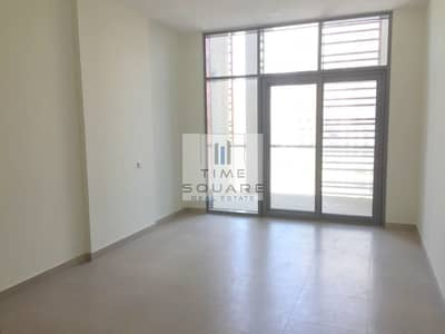 1 Bedroom Flat for Rent in Culture Village, Dubai - Spacious Never Lived In Bed Close to Metro