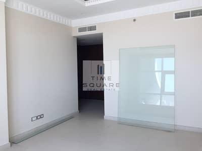 3 Bedroom Flat for Rent in Al Wasl, Dubai - 3 Bed + Maids Room