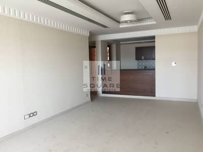2 Bedroom Flat for Rent in Al Wasl, Dubai - Spacious 2Bed + Maid 4Chqs No Commission