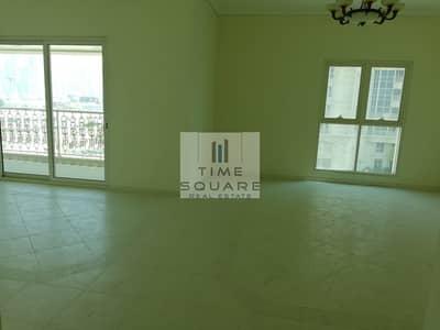 3 Bedroom Apartment for Rent in Al Wasl, Dubai - Al Wasl rd   3br Unfurnished   Al Ghazal Bldg