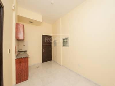 Multiple Studio Apartment in Meena Bazaar