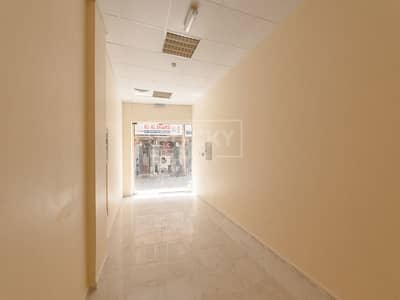 Shop for Rent in Bur Dubai, Dubai - Multiple Retail Space in Bur Dubai