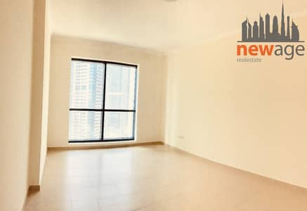 Studio for rent in JUMEIRAH BAY X1 TOWER