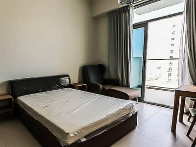 Studio for Sale in Al Furjan, Dubai - Brand New Furnished Studio  | Best Price