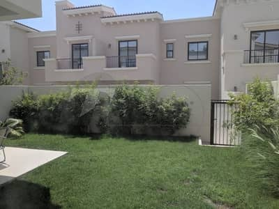 3 Bedroom Villa for Sale in Reem, Dubai - BEST PRICE UNIT 2M WITH GREAT LOCATION..