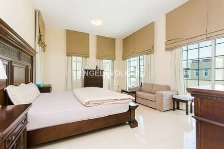 3 Bedroom Villa for Sale in Mudon, Dubai - Vacant Type A Villa with a Motivated Owner