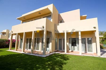 Charming Ranches Villa with Privacy