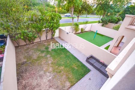 Type 4M | Immaculate | Landscaped Garden