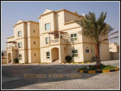 Royal Class 3BHK With Sharing Pool and Gym in MZB City