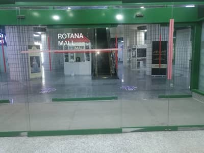 Shop for Rent in Al Khalidiyah, Abu Dhabi - Counter For Rent