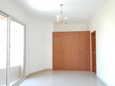 Gorgeous One Bedroom Apartment In Lakeside Tower IMPZ