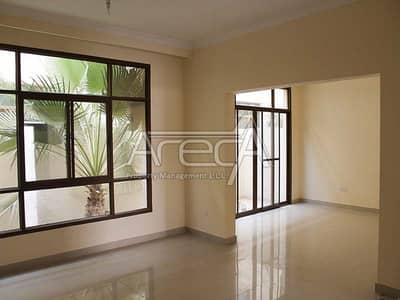 3 Bedroom Villa for Rent in Al Maqtaa, Abu Dhabi - Sublime Villa! 3 Bed Facilities in Al Maqta Area in Affordable Budget!