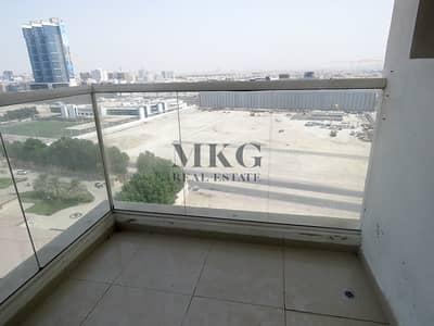 1 Bedroom Apartment for Rent in Al Sufouh, Dubai - Hot Deal! Stunning 1 Bedroom in Al Sufouh