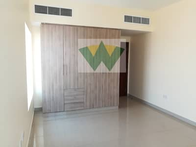 1 B/R Apt with 2 Bath in Building Shahbbia ME10 @@ MBZ City