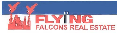 Flying Falcons Real Estate & General