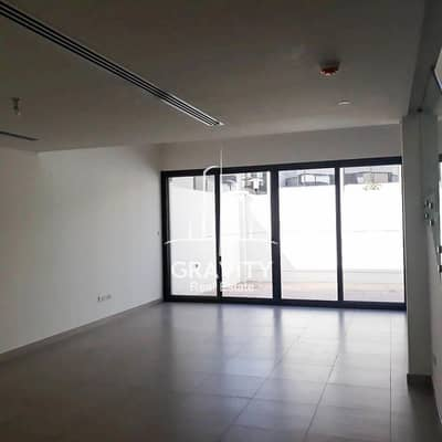 3 Bedroom Townhouse for Rent in Al Salam Street, Abu Dhabi - Lavish 3BR TH in Faya w/ full facilities now vacant!