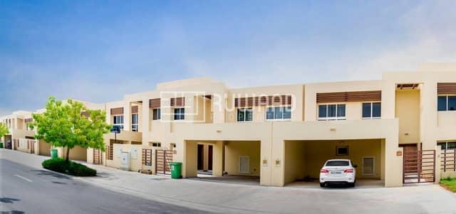 فیلا  للايجار في مینا العرب، رأس الخيمة - فیلا في مینا العرب 3 غرف 100000 درهم - 3484151