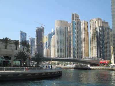 Retail Shop in Dubai Marina for Sale