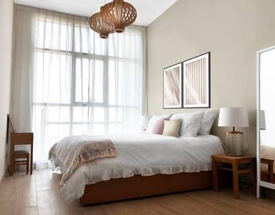 2 Bedroom Apartment for Sale in Dubai Marina, Dubai - Be Urban. Studio One. Dubai Marina