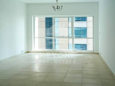 2 Bedroom Apartment for Rent in Sheikh Zayed Road, Dubai - Vacant | Unfurnished | Sheikh Zayed Road