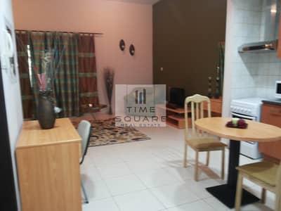 Studio for Rent in Dubai Investment Park (DIP), Dubai - Bulk Leasing for Studio Units in Ritaj DIP