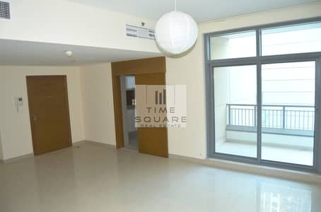 2 Bedroom Apartment for Rent in Downtown Dubai, Dubai - Specious  2 Bedroom + Study or Breakfast