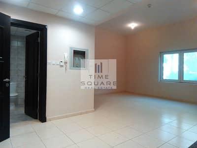 Studio for Rent in Dubai Investment Park (DIP), Dubai - Clean Studio Ready to Move in | 4 Cheques