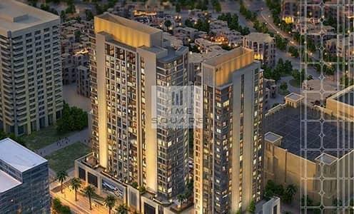 2 Bedroom Flat for Sale in Downtown Dubai, Dubai - EXCLUSIVE 2Bed Plus Maids Full Burj View