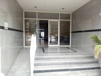 1 Bedroom Apartment for Rent in Garden City, Ajman - Spacious 1bhk available for rent in al jurf garden city